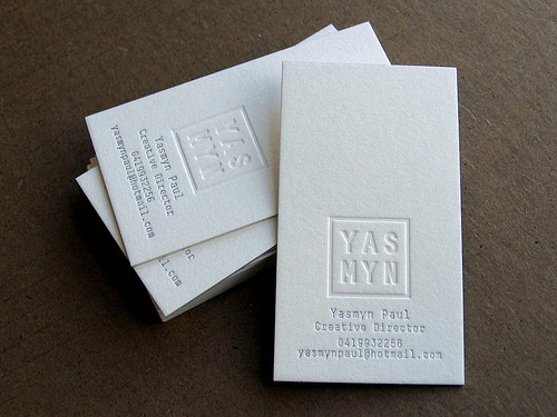Cotton paper printing indie printing cotton business cards colourmoves