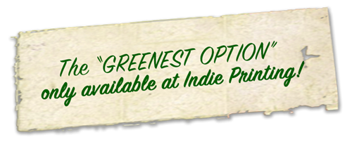 Eco friendly printing downtown los angeles indie printing learn about hemp reheart Images