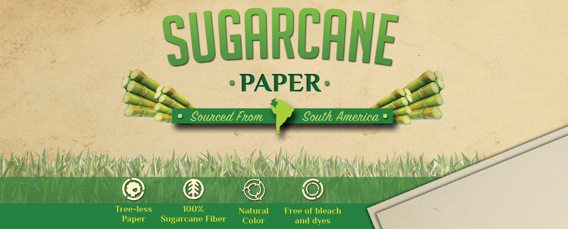 Eco friendly printing downtown los angeles indie printing check out our products slidebg2 learn about hemp indie printing cover eco friendly printing downtown la reheart Images